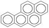 2dmolecularstructure