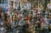 Jcampbellpoliticalprotest